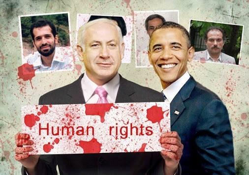 شهدای هستهای , شهدای ترور , تروریسم , موساد , رژیم صهیونیستی (اسرائیل) , سی آی اِی | سازمان اطلاعات مرکزی | سیا , آمریکا , شهید , شهید فخری زاده ,