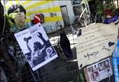 آخرین بار چه کسی مارادونا را دید؟ / دادستانی آرژانتین منتظر تحقیقات سمشناسی