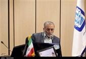 عضو مجلس خبرگان رهبری: ملت ایران بهموقع انتقام خون شهید فخری زاده را از دشمنان میگیرد