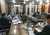 تعطیلی یک هفتهای جلسات شورای شهر شهرکرد؛ خدمات شهرداری در دو نوبت صبح و عصر ارائه شود