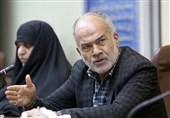 تحصیلکرده آلمان چگونه کانون آموزش قرآن تاسیس کرد؟/ تلاش پنجاه ساله برای آموزش معارف قرآن