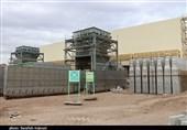 4 نیروگاه برق کوچک مقیاس در غرب استان گلستان ایجاد میشود
