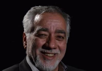 چرا امام خمینی(ره) جام زهر را نوشیدند؟/ پذیرش قطعنامه ۵۹۸ اوج عقلانیت و همان شیوه اهلبیت(ع) است