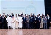 سازمان همکاری اسلامی خواستار حمایت از مذاکرات صلح افغانستان شد