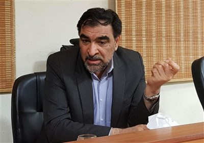 گفتگو با عادل آذر: 55درصد بودجه عمرانی حیف میشود؛ ریختوپاش به تمام معنا در بودجه عمومی/هشدار آوار شدن بدهی برسر دولت بعد