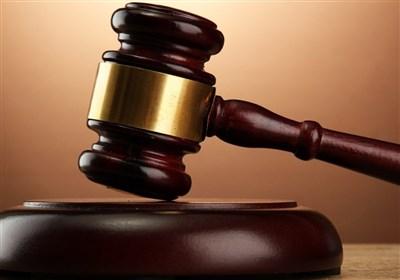 دادگاه بخشهای قمصر و نیاسر کاشان راهاندازی میشود