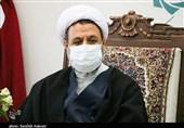 نماینده ولیفقیه در استان کرمان: زیباسازی مرکز استان در حوزههای مختلف ضرورت دارد