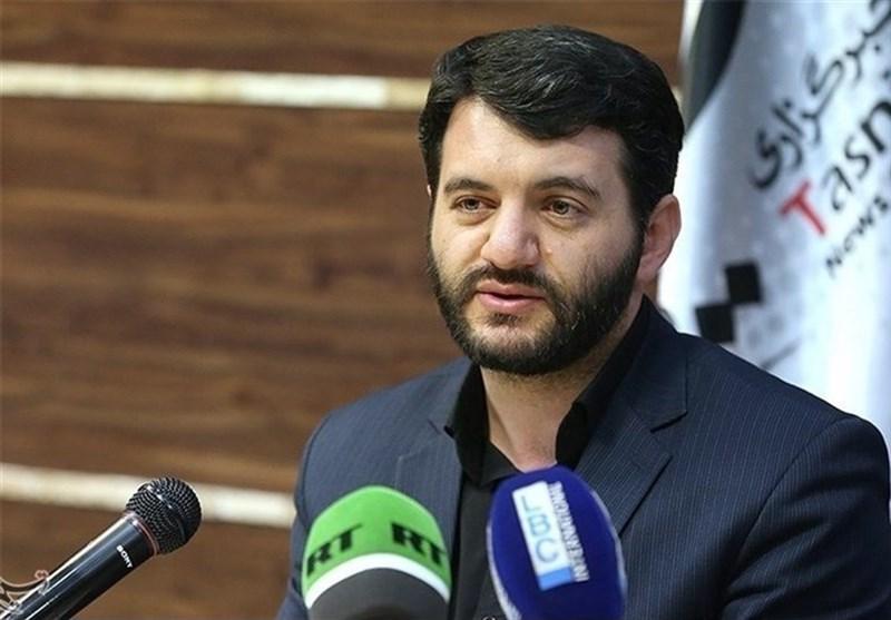 وزیر تعاون، کار و رفاه اجتماعی: یارانه ثروتمندان قطع و یارانه اقشار ضعیف افزایش مییابد