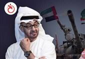 امارات|کلاهبرداری بزرگی که پای بن زاید را هم به دادگاه میکشاند/ بلایی که شیخ اماراتی بر سر جوانان سودانی آورده است