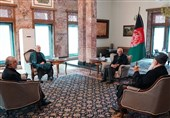 رایزنیها برای نهاییسازی شورای عالی مصالحه؛ تلاش برای حل اختلافات ادامه دارد