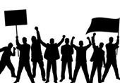 میزگرد یک تشکل دانشجویی/کم کاری مجلس، دولت و رسانه در شکل گیری اعتراضات قانونی