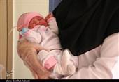 1718 نوزاد در سیستان و بلوچستان با نام علی(ع) نامگذاری شدند