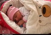 روستایی عجیب بدون تولد نوزاد / در دیسفان گناباد 18 سال نوزادی متولد نشده است