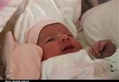 چگونگی ارائه خدمت درمانی به نوزادان فاقد کد ملی در بیمارستانها پس از حذف دفترچه