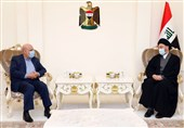 عراق|حکیم: ترور دانشمند ایرانی را به شدت محکوم میکنیم/ شهید فخریزاده زندگیاش را وقف مردم کشورش کرد