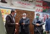 یک میلیون و 300 هزار خانواده آسیب دیده از کرونا در استان تهران وجود دارد