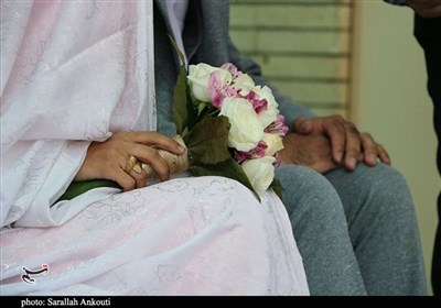 تعطیلی «آزمایش ازدواج» در بجنورد به بهانه کرونا؛ گام تلخی که سرعت ازدواج را باز هم کاهش میدهد
