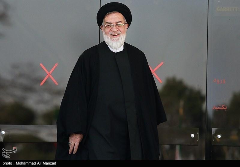 7 سال مدیریت مرحوم حجت الاسلام شهیدی در بنیاد شهید چگونه گذشت؟+عکس و فیلم
