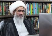 امام جمعه بوشهر: اندوختههای ماه مبارک رمضان حفظ و مدام تمرین شود