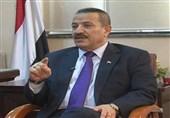 وزیر خارجه یمن: گشایش عظیم دیپلماتیک در راه است