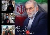 نامگذاری 2 مدرسه به نام شهید «محسن فخریزاده» در تهران