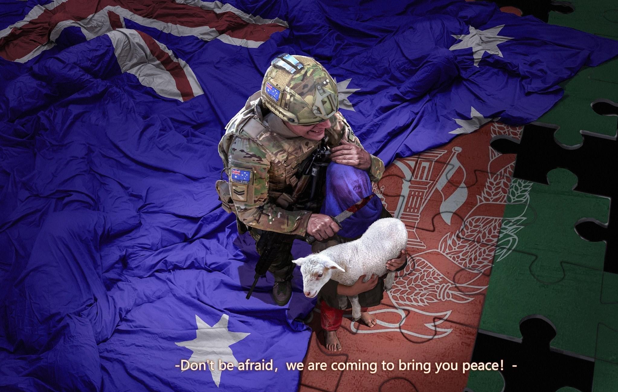 کشور افغانستان , کشور چین , کشور استرالیا ,