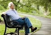 امید به زندگی در مردان اردبیلی کاهش یافت/ سبک زندگی عامل تعیین کننده است