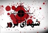 موشنگرافیک| تاریخچه ترور هزاران ایرانی در یک نگاه+فیلم