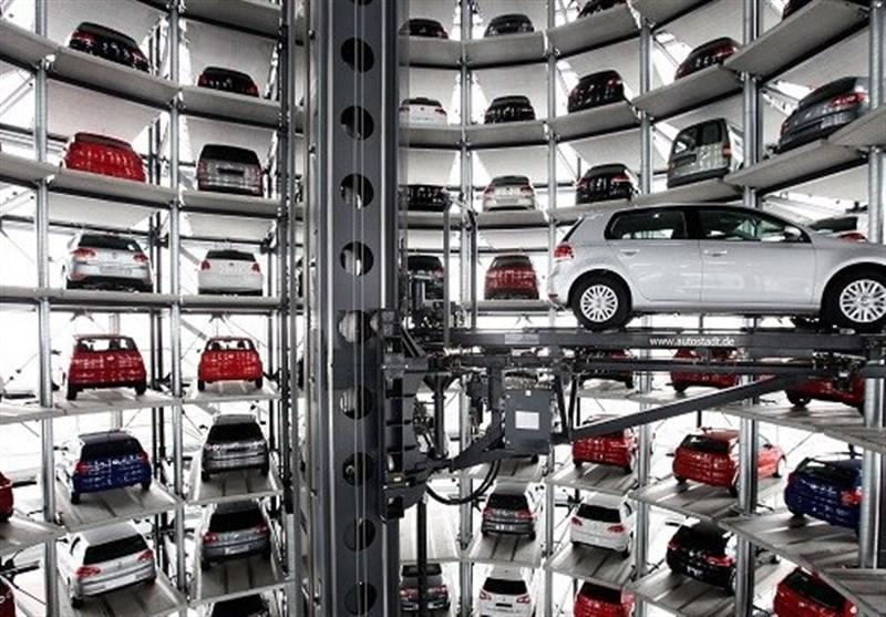 بیمهها معاف از خسارت واقعی به 70 درصد خودروها
