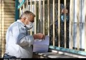 واقعیتی تلخ کرونایی از زبان مدیر بازرسی استانداری خوزستان / ادارات و بانکها پروتکلهای بهداشتی را رعایت نمیکنند