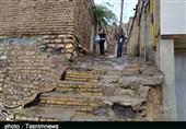 تیمهای پزشکی و جهادی بسیج به مناطق محروم خرمآباد اعزام شدند+تصاویر