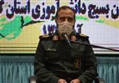 کمک مؤمنانه سپاه استان گلستان به دست 276 هزار خانواده نیازمند رسید