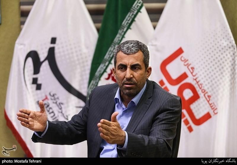 هشدار پورابراهیمی به وزیر اقتصاد/شنیدهایم افراد بیصلاحیت برای ریاست بورس مطرح هستند/مجلس قطعاً برخورد نظارتی میکند