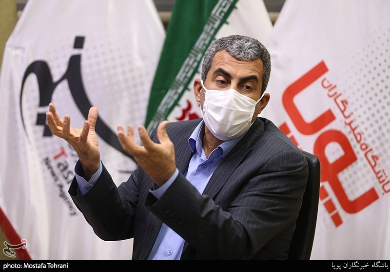 مجلس شورای اسلامی ایران ,
