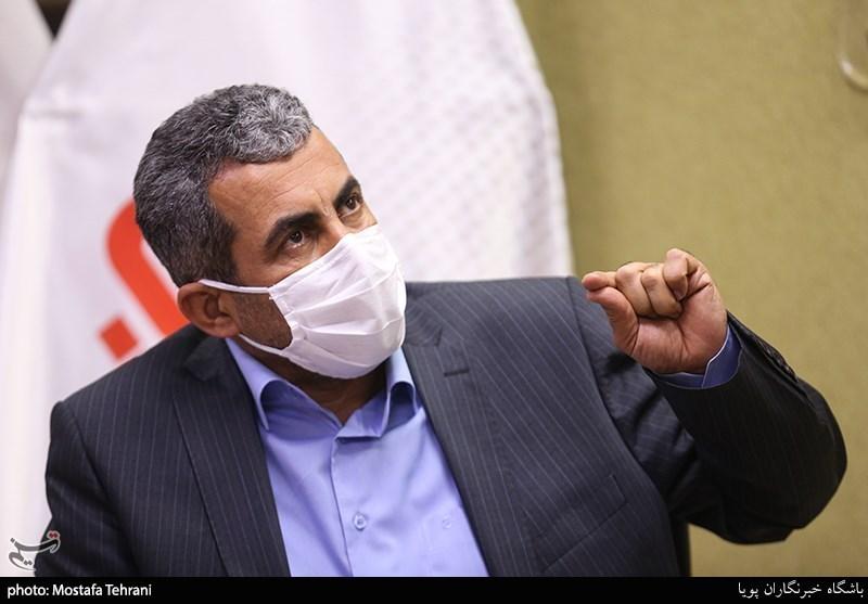 پورابراهیمی: بانک مرکزی و وزارت اقتصاد نباید رمز ارزها را رها کنند/ صرافیهای رمز ارزها ساماندهی شوند