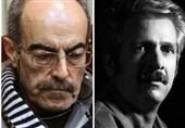 نویسندگان فیلمنامههای «خیابان یکطرفه» و «روز حضور» مشخص شدند