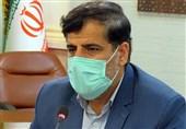 1000زندانی جرایم غیرعمد با مشارکت سازمان بسیج حقوقدانان آزاد شدند