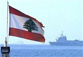 لبنان| دور پنجم مذاکرات ترسیم مرزی با رژیم صهیونیستی به تعویق افتاد