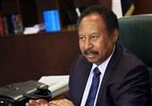 دولت آینده سودان 25 الی 26 وزیر خواهد داشت/ زمان حذف نام خارطوم از فهرست تروریسم آمریکا