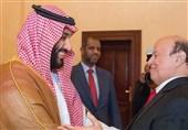 یمن|ادامه اختلافات میان مزدوران امارات و عربستان