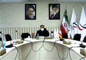برگزاری جلسه هیئت رئیسه و اجرایی کمیته ملی پارالمپیک/ فراخوان ثبتنام کمیسیون ورزشکاران منتشر میشود