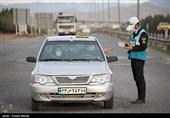 محدودیتهای جدید کرونایی ویژه ادارات استان بوشهر از شنبه اعمال میشود