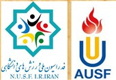 ارسال 31 مقاله علمی محققان ایرانی به فدراسیون ورزشهای دانشگاهی آسیا