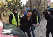فیلمبردار «مرثیهای برای یک رویا» به چهار سال حبس محکوم شد