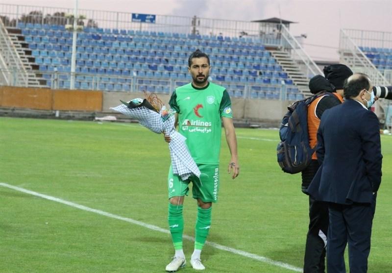 Bengaluru Announces Signing of Iranian Midfielder Basafa