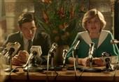 فشار دولت انگلستان به عوامل سریال «تاج» در مورد خانواده سلطنتی