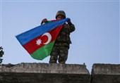 ورود ارتش جمهوری آذربایجان به شهر «لاچین» پس از 28 سال