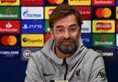 اعتراف کلوپ به علاقهاش برای مربیگری در یک باشگاه اسپانیایی