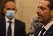لبنان| ارائه پیشنویس فهرست وزیران از سوی حریری/ انتقاد نبیه بری از ادامه کارشکنیهای آمریکا
