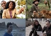 فهرست بهترین فیلمهای 2020 به انتخاب ایندیوایر